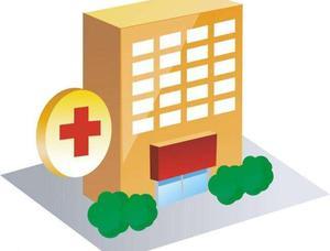 Wulian智能医院设计方案